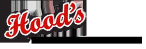 Hood's Propane Company, Inc.